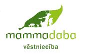 Mammadaba