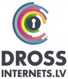 Drošs internets